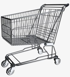 Shopping Cart Transparent Background Transparent PNG 3800x2533 Free Download on NicePNG