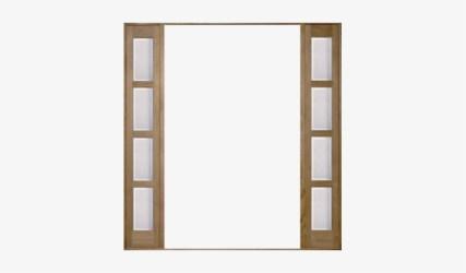 Open Doors Images Gallery For > Open Door Png Open Doors Interior Png Transparent PNG 383x400 Free Download on NicePNG