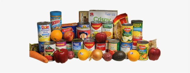Groceries Png Transparent Image Groceries Png Transparent PNG 566x251 Free Download on NicePNG
