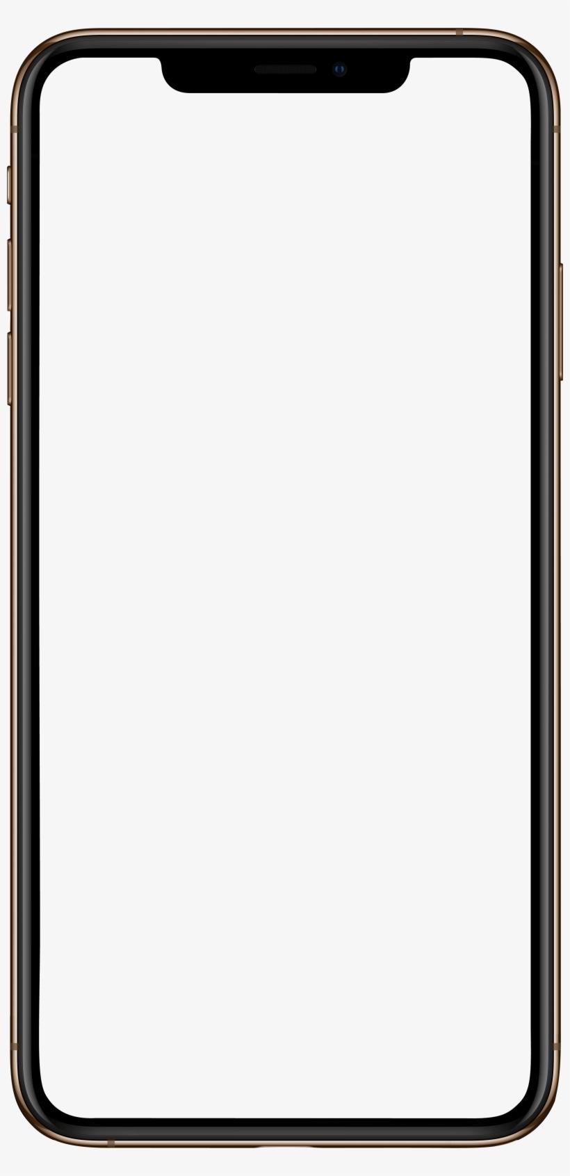 Iphone Vector Png : iphone, vector, Apple, Iphone, Vector, Transparent, 2721x5485, Download, NicePNG