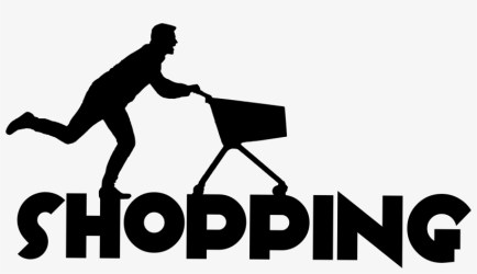 Online Shopping Cart Png Free File Transparent Shopping Logo Transparent PNG 1920x1013 Free Download on NicePNG