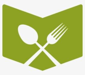 Restaurant Menu Black Icon Png Transparent PNG 774x645 Free Download on NicePNG