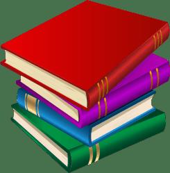 Download HD Books Png Image School Pinterest Images Transparent Background Books Clipart Transparent PNG Image NicePNG com