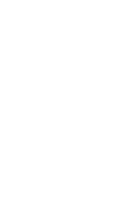 Nike Logo White Png : white, Download, Poster, Transparent, Image, NicePNG.com