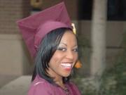 4 graduation hairstyles black