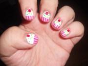 great nail polish pens woman