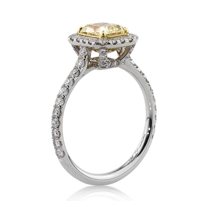 8 Nice Wedding Rings On Ebay  Woman Fashion
