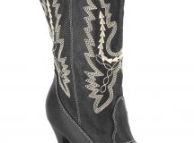 Awesome Cowgirl Boots product Image in Shoes