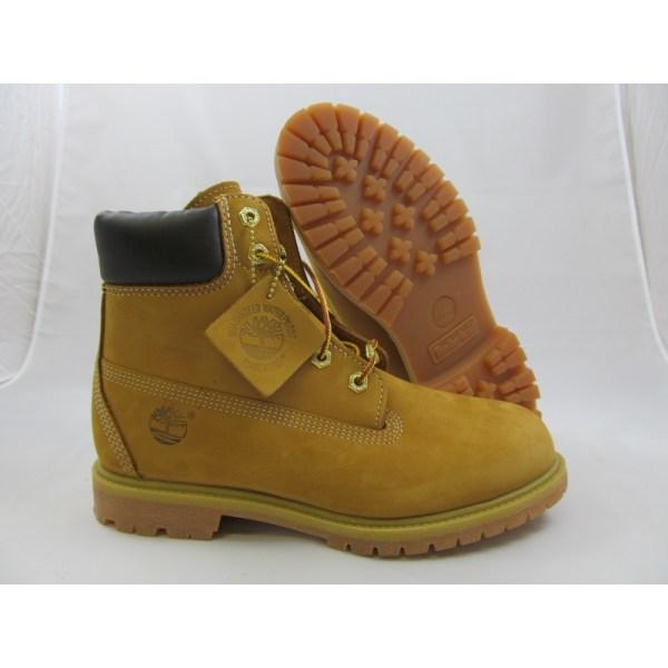 Cheap Timberland Boots