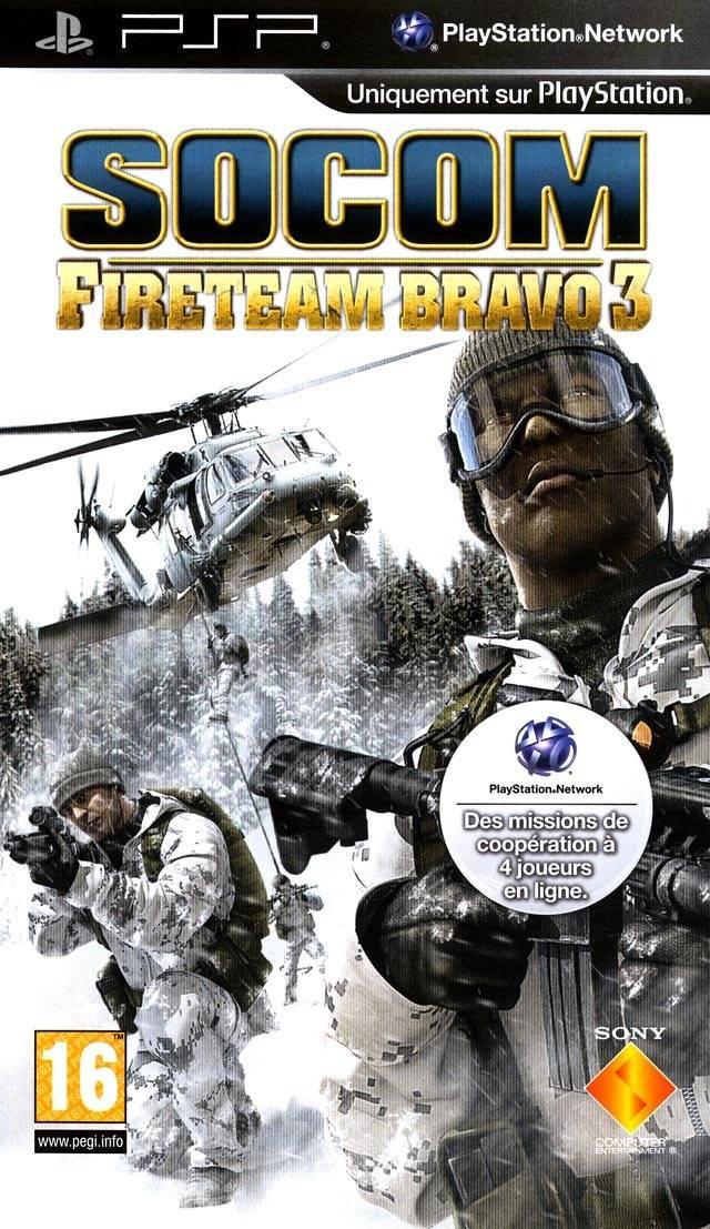 socom fireteam bravo 3 psp cso