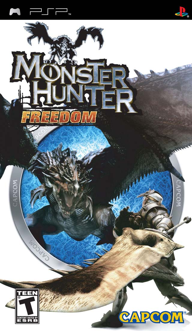 monster hunter 3 ultimate wii iso download