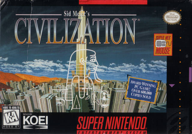 14626_front nicerom. Com featured video game roms and isos.