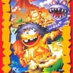 Lufia & the Fortress of Doom (USA) SNES ROM - NiceROM com - Featured