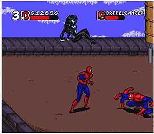 Tekken n64 rom download