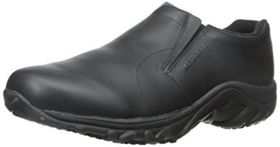non slip work shoes for kitchen flooring types 10 best reviewed & compared in 2017 | nicershoes