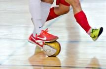 Best Indoor Soccer Shoes 2018