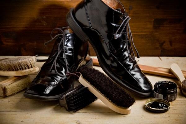 Картинки по запросу ремонт и покраска обуви