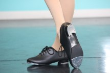 Best Tap Shoes for Women