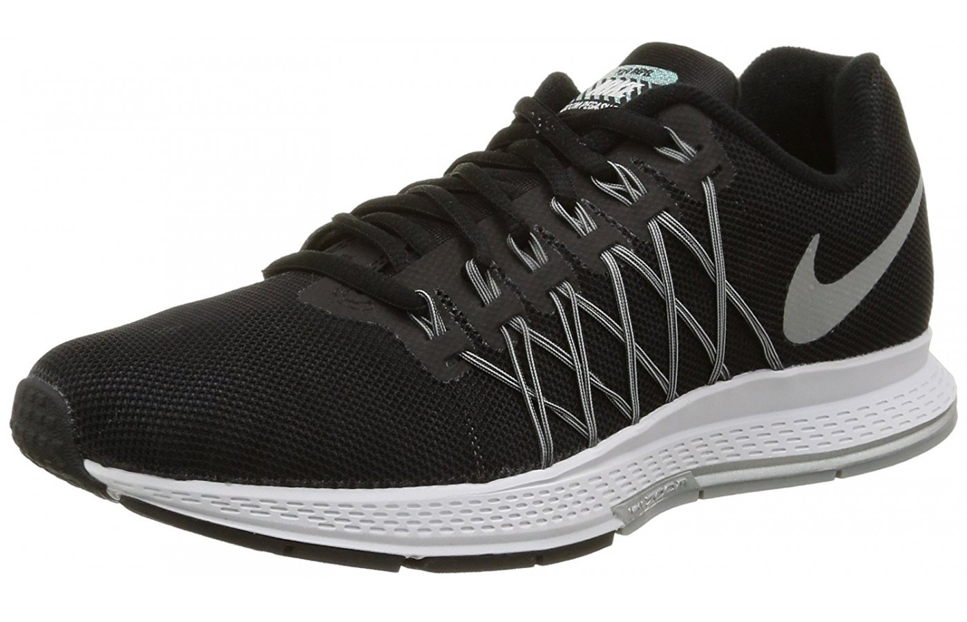 2018 Top Rated Running Shoes