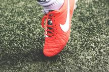 2018 Best Adidas Soccer Shoes
