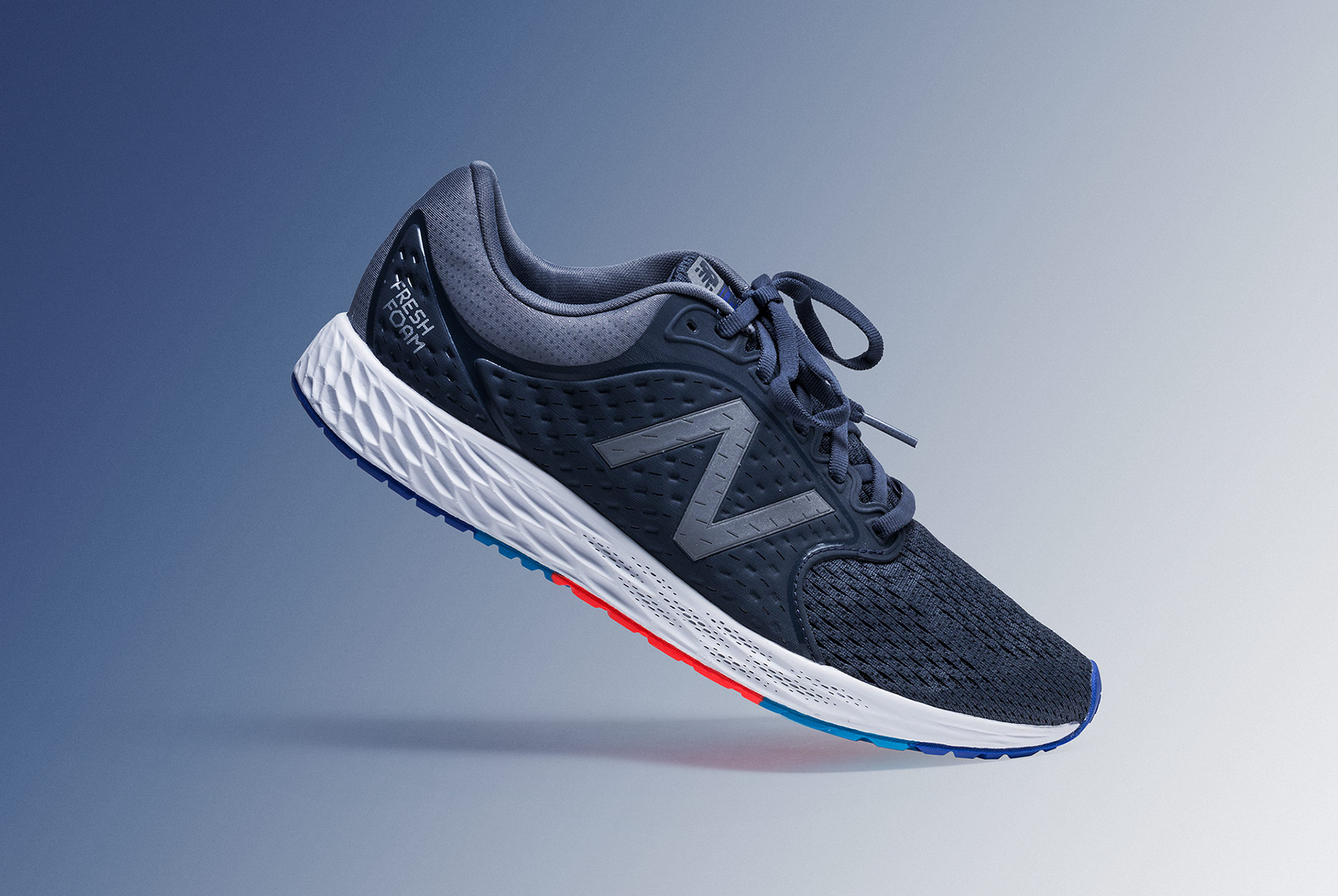huge discount 4e0c4 ecc35 10 Best New Balance Running Shoes Reviewed Rated In 2018