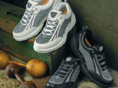crocs kitchen shoes hotels in nyc with kitchens nicershoes