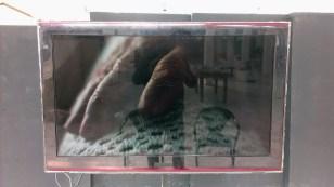 tassos langis [α]ΝΙΚΑΙΑ – Synopsis HD, Colour, 34'