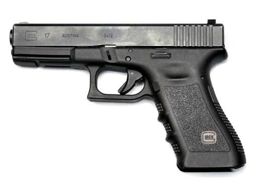 Glock – 17