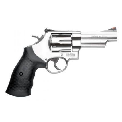 SMITH & WESSON – 629 .44 MAGNUM
