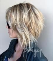 super cute and easy medium hairstyles