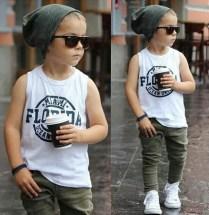 Cute Kids Summer Fashion Ideas04