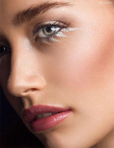 Summer Eye MakeUp Styles
