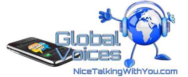 global-voices-footer-copy