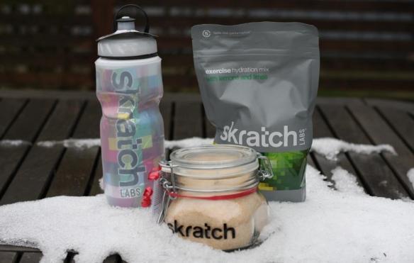 skratchlab_winter