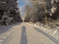 vintercykling-4