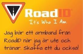 roadid_add