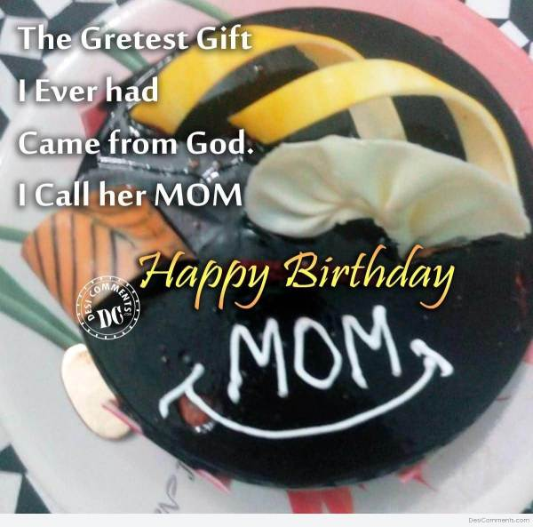 20 Happy 55th Birthday Mother Pictures And Ideas On Carver Museum