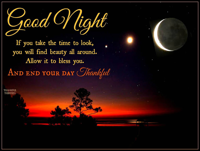 Good Night Wishes With Love Quotes Nice Wishes