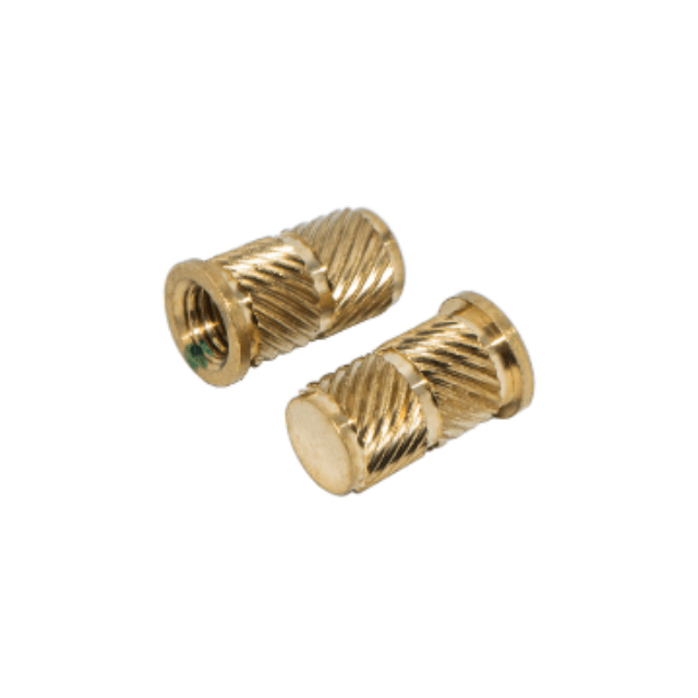 Nice Young Precision Metal Company Limited, Automotive, C3604 Brass, CNC Machining And Second Process, Surface Treatment Plain CNC Supplier , CNC Asia Supplier