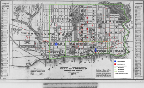 1866-City-of-Toronto-markets-boundaries-butchers