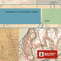 UCP2013Catalog_cover_Page_01