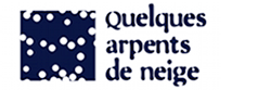 Quelques Arpents de Neige: Bringing together scholars along the Quebec-Windsor corridor and in New England.