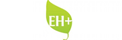 EH+: Writing the Next Chapter of Canadian Environmental History.