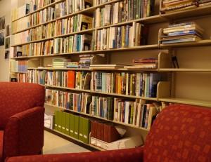 NiCHE-Library-Full-P1000158