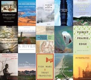 BookLook 2014 Titles