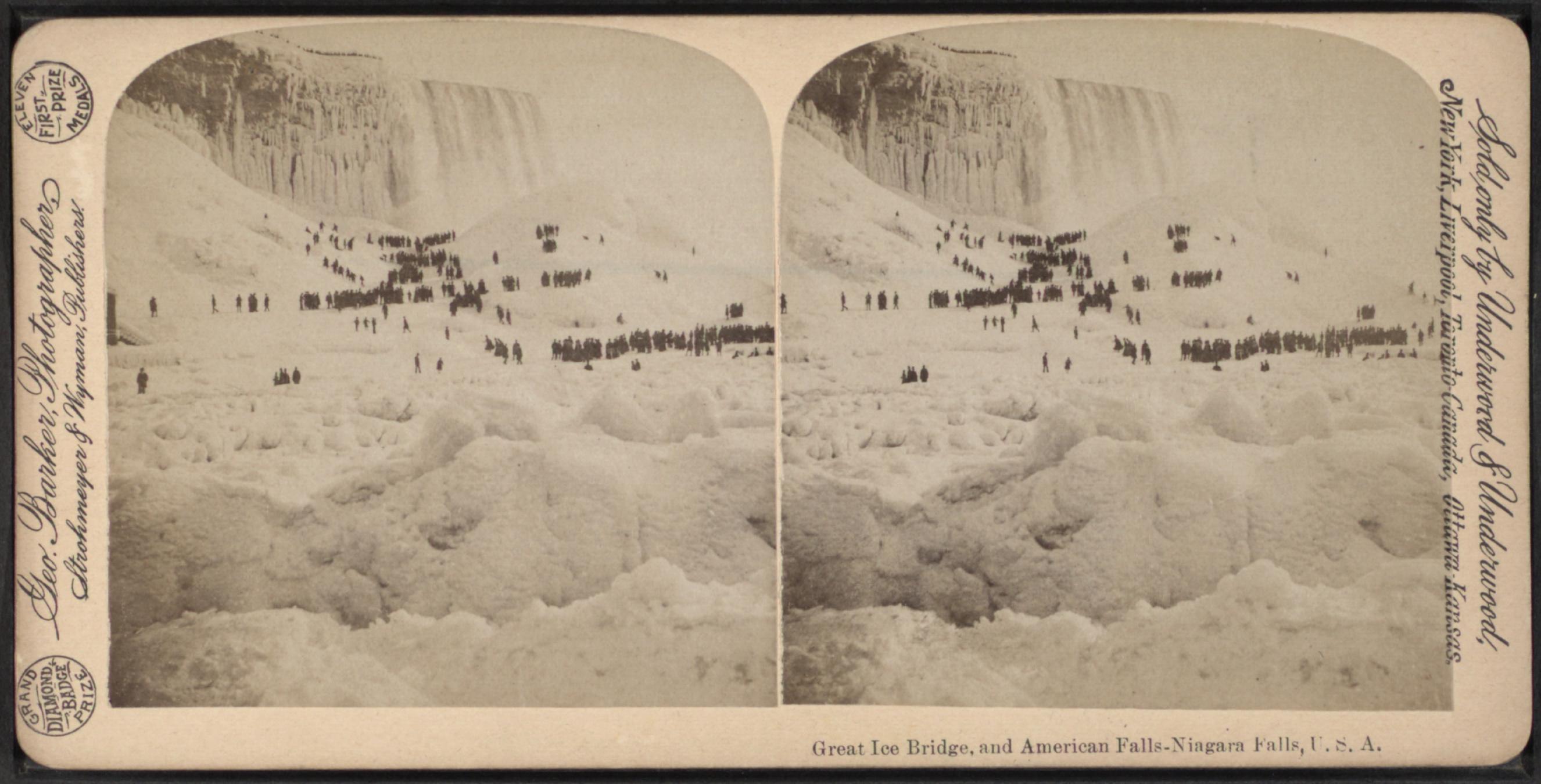 Great_Ice_Bridge,_and_American_Falls,_Niagara_Falls,_U._S._A.,_by_Barker,_George,_1844-1894