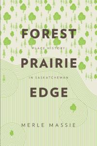 UM Forest Prairie Edge(July25)