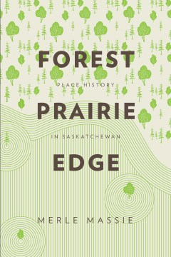 UM Forest Prairie Edge(July25)