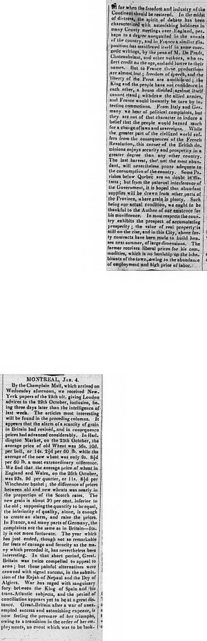 1817 04 22, N RG, Mont news, says BNA ok0000