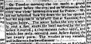1817 04 22, QM, ice breaks up0000